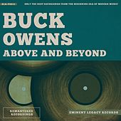 Above And Beyond by Buck Owens
