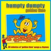 Humpty Dumpty - Golden Time by Kidzone