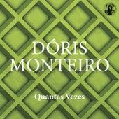 Quantas Vezes von Doris Monteiro