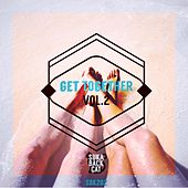 Get Together, Vol. 2 by Various Artists