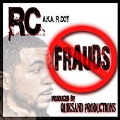 Frauds by RC
