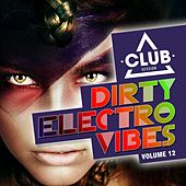 Dirty Electro Vibes, Vol. 12 von Various Artists