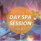 Day Spa Session, Vol. 2 (Wellness & Spa Relax Tunes) by Various Artists