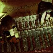 ElectroDuro de Charlie Palmieri