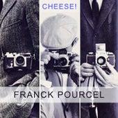Cheese von Franck Pourcel