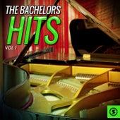The Bachelors Hits, Vol. 1 by The Bachelors