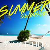Summer Swimsuit Dance Hits - EP von Various Artists