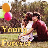 Young Forever de Various Artists