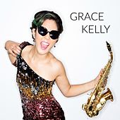 The Other One by Grace Kelly