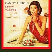 Candy Licious von Betty Carter