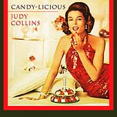 Candy Licious by Judy Collins