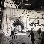 Are You Listening by Brian Mackey