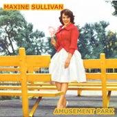 Amusement Park van Maxine Sullivan