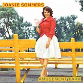 Amusement Park by Joanie Sommers