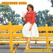 Amusement Park by Mercedes Sosa