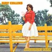 Amusement Park by Judy Collins