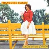 Amusement Park de Francoise Hardy