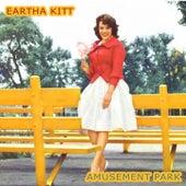 Amusement Park de Eartha Kitt