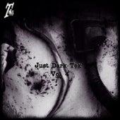 Just Dark Tek, Vol. 4 von Various Artists