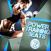 Power Training Beats 2 de Various Artists