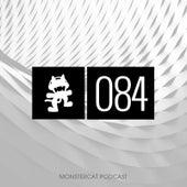 Monstercat Podcast EP. 084 by Monstercat