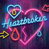 Heartbroken von Various Artists