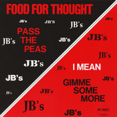 Food For Thought de The JB's