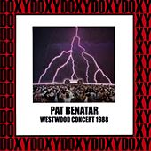 Westwood Concert, Tower Theater, Upper Darby, November 10th, 1988 (Doxy Collection, Remastered, Live on Fm Broadcasting) von Pat Benatar