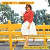 Amusement Park by Ernestine Anderson