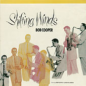 Shifting Winds (Remastered) by Bob Cooper