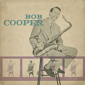 Sextet (Remastered) by Bob Cooper