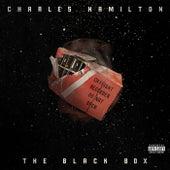 The Black Box by Charles Hamilton
