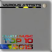 Top 10 - EP by Various Artists