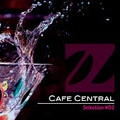 Cafe Central Selection, Vol. 1 de Various Artists