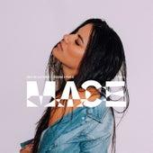London x Paris (MACE Remix) by Sofi de la Torre