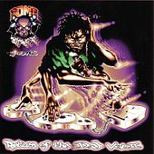 Return Of The DJ Vol. II von Various Artists