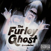 The Furley Ghost Compilation von Various Artists