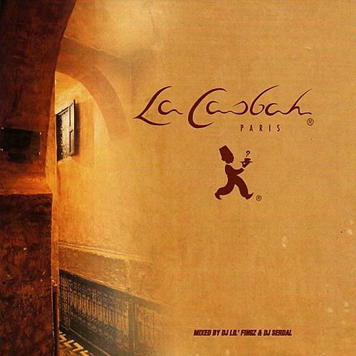 La Casbah by Various Artists