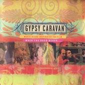 Gypsy Caravan de Gypsy Caravan