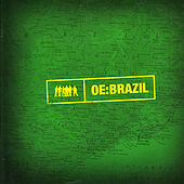 OE: Brazil by Various Artists