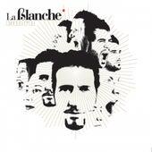 Disque d'or (album) von Blanche