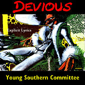 Young Southern Committee by Devious