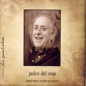 Jadeo del viaje by Various Artists