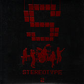 2 by Stereotype