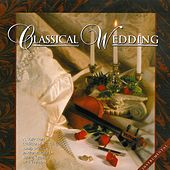 Classical Wedding de Craig Duncan