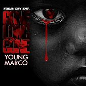 Gone Long Gone - Single by Young Marco