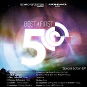 Best of First 50 Special Edition EP by Various Artists