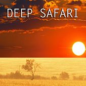 Deep Safari by Billy Paul