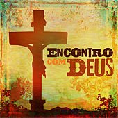 Encontro Com Deus de Various Artists