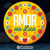 Amor na Lua by Battata